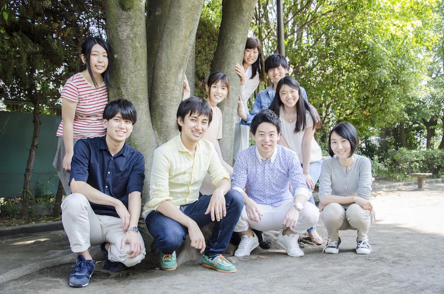 【未経験可】大規模サイトでライター&WEBマーケティングを身につけたい学生募集!