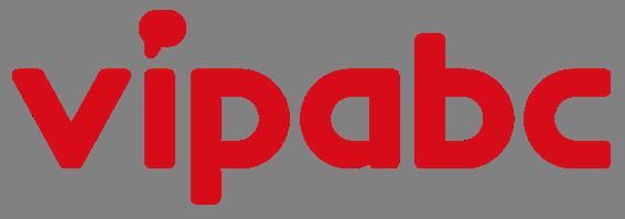 VIPABC株式会社