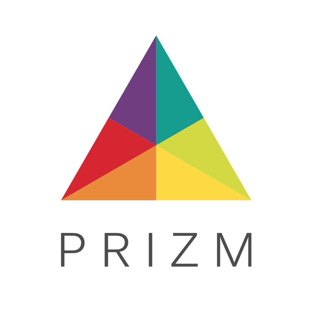 株式会社PRIZM