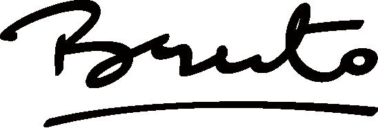 株式会社ブルート