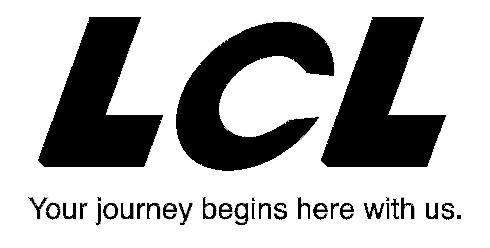 株式会社LCL