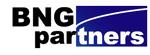 株式会社BNGパートナーズ