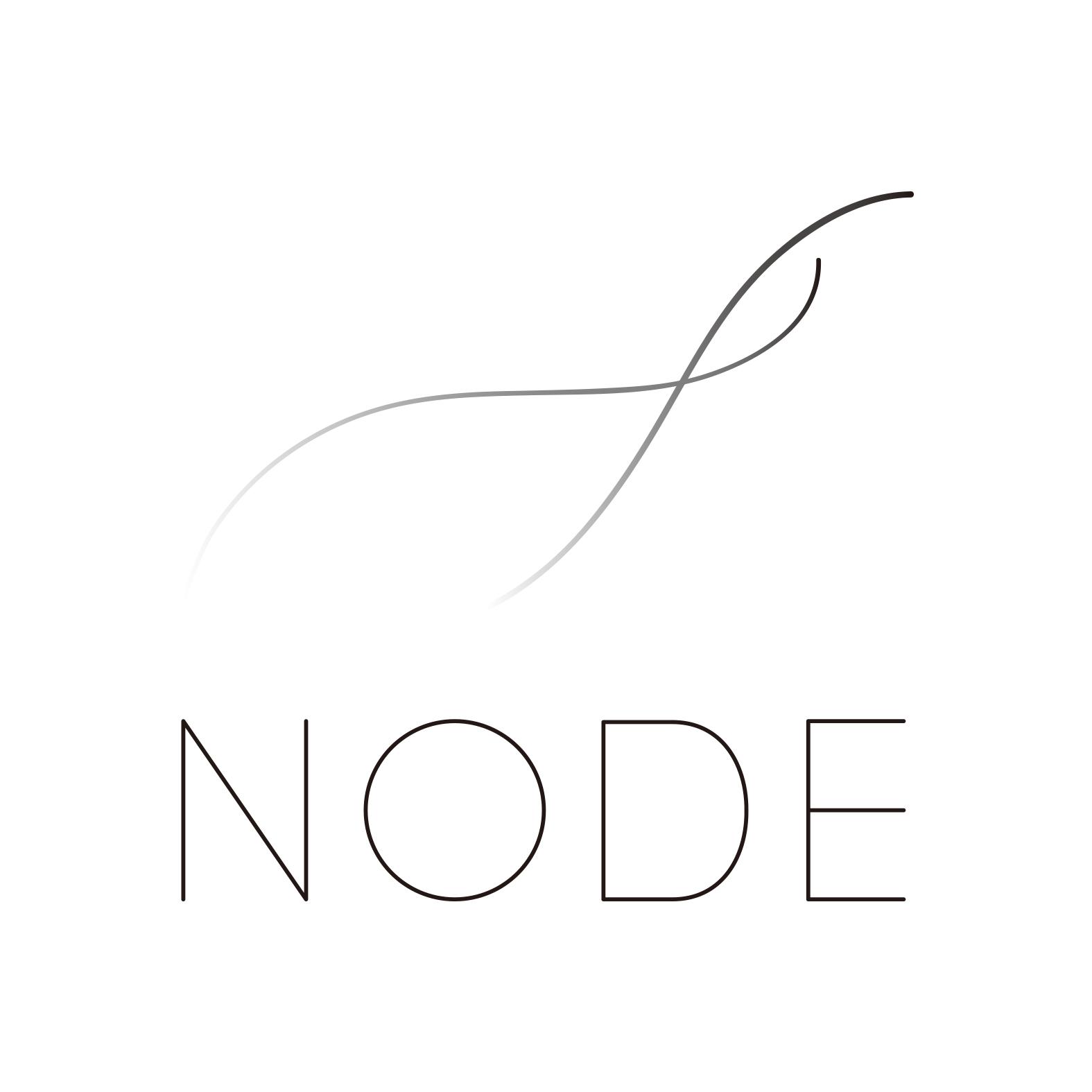 NODE株式会社
