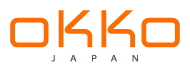 OKKO株式会社