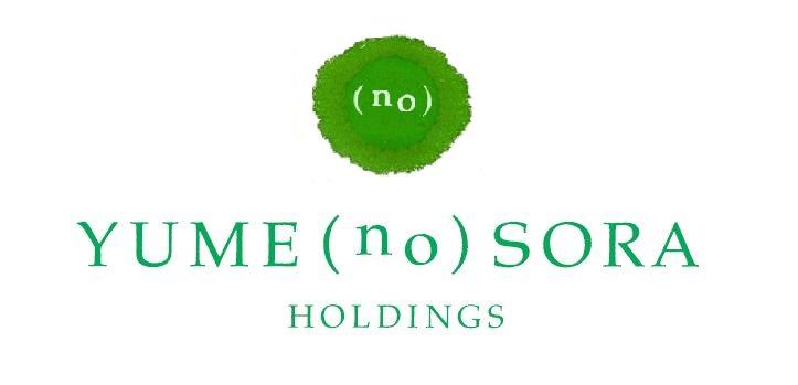 ユメノソラホールディングス株式会社