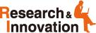 株式会社リサーチ・アンド・イノベーション