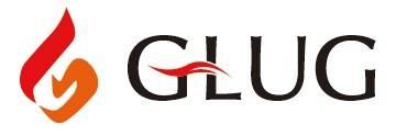 株式会社GLUG