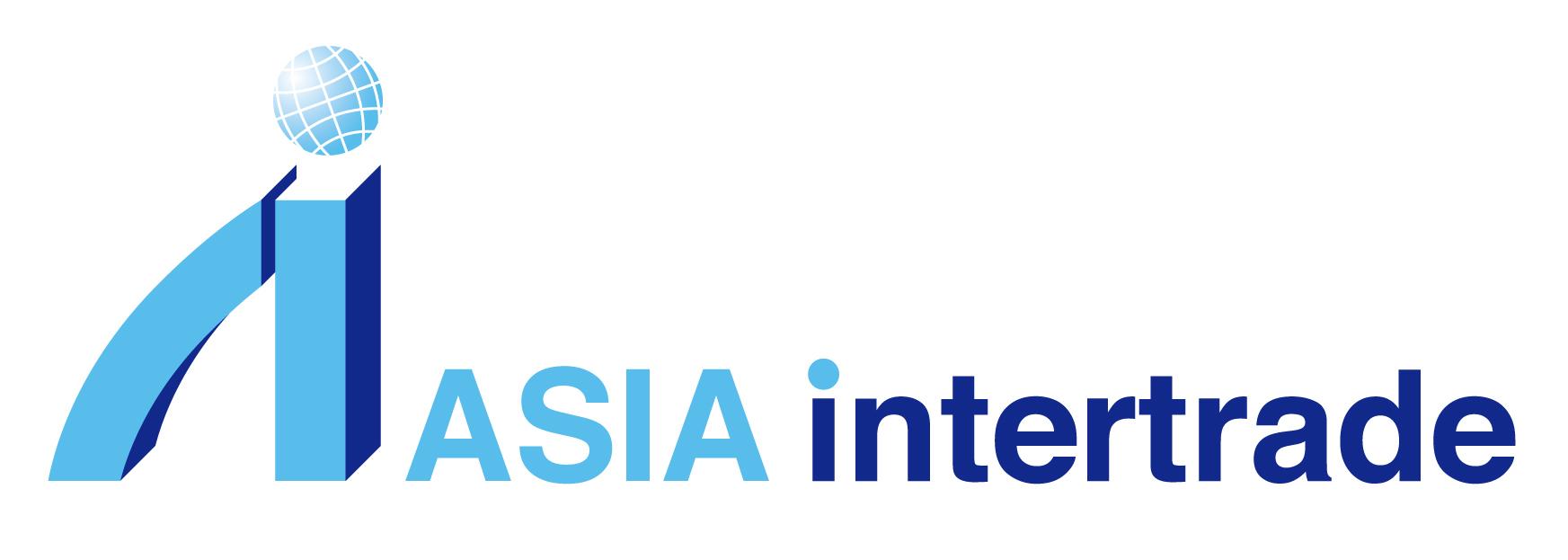 アジアインタートレード株式会社
