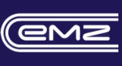 EMZ株式会社
