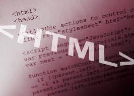 基礎から始めるHTML