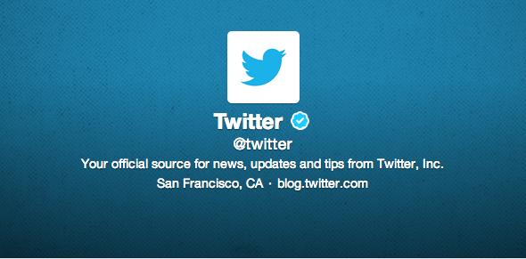 Facebook,Googleの60万を越えた!Twitterのインターンの月給とは?
