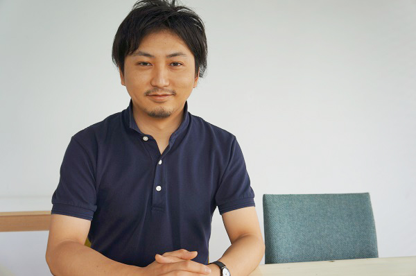 株式会社エウレカ 赤坂様